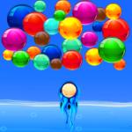 Code Triche Magical Ball Shooter free games  – Ressources GRATUITS ET ILLIMITÉS (ASTUCE)