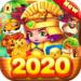 Code Triche Mahjong Jungle  – Ressources GRATUITS ET ILLIMITÉS (ASTUCE)