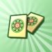 Code Triche Mahjong Solitaire Free  – Ressources GRATUITS ET ILLIMITÉS (ASTUCE)
