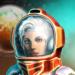 Code Triche Mars Tomorrow – Be A Space Pioneer  – Ressources GRATUITS ET ILLIMITÉS (ASTUCE)