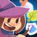 Code Triche Match 3 Heroes  – Ressources GRATUITS ET ILLIMITÉS (ASTUCE)