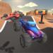 Code Triche Mini Car Racing On Line  – Ressources GRATUITS ET ILLIMITÉS (ASTUCE)
