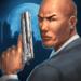 Code Triche Mob Wars LCN: Underworld Mafia  – Ressources GRATUITS ET ILLIMITÉS (ASTUCE)