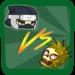 Code Triche Ninja vs Zombies 2  – Ressources GRATUITS ET ILLIMITÉS (ASTUCE)