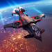 Code Triche Operation: New Earth  – Ressources GRATUITS ET ILLIMITÉS (ASTUCE)