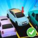 Code Triche Parking Master  – Ressources GRATUITS ET ILLIMITÉS (ASTUCE)