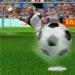 Code Triche Penalty League  – Ressources GRATUITS ET ILLIMITÉS (ASTUCE)