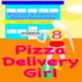 Code Triche Pizza Delivery Girl- Deliver and Avoid Obstacles.  – Ressources GRATUITS ET ILLIMITÉS (ASTUCE)