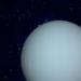 Code Triche Planet Clicker : Grow Civilizations  – Ressources GRATUITS ET ILLIMITÉS (ASTUCE)