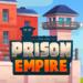 Code Triche Prison Empire Tycoon – Idle Game  – Ressources GRATUITS ET ILLIMITÉS (ASTUCE)