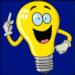 Code Triche Puzzle Hero  – Ressources GRATUITS ET ILLIMITÉS (ASTUCE)