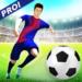 Code Triche Real Football Game 2020: Ultimate Soccer League  – Ressources GRATUITS ET ILLIMITÉS (ASTUCE)