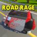 Code Triche Road rage  – Ressources GRATUITS ET ILLIMITÉS (ASTUCE)