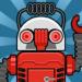 Code Triche Robot Factory Puzzle  – Ressources GRATUITS ET ILLIMITÉS (ASTUCE)