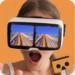 Code Triche Roller Coaster 360 VR  – Ressources GRATUITS ET ILLIMITÉS (ASTUCE)