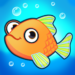 Code Triche Save The Fish!  – Ressources GRATUITS ET ILLIMITÉS (ASTUCE)