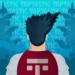 Code Triche TapTastic Heroes – Idle RPG Clicker Game  – Ressources GRATUITS ET ILLIMITÉS (ASTUCE)