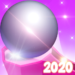 Code Triche Tenkyu Drop Ball 2020  – Ressources GRATUITS ET ILLIMITÉS (ASTUCE)