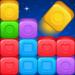 Code Triche Toy Crash Cube Blast : Block Blasting Game  – Ressources GRATUITS ET ILLIMITÉS (ASTUCE)
