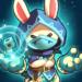 Code Triche Un lapin dans la lune (Rabbit in the moon)  – Ressources GRATUITS ET ILLIMITÉS (ASTUCE)