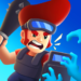 Code Triche WarZ:Dead Squad  – Ressources GRATUITS ET ILLIMITÉS (ASTUCE)