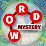 Code Triche Word Mystery : Crossword Search Story  – Ressources GRATUITS ET ILLIMITÉS (ASTUCE)