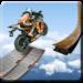 Code Triche bicyclette impossible pistes course: moto cascades  – Ressources GRATUITS ET ILLIMITÉS (ASTUCE)