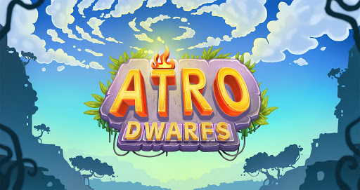 Atro Dwarfs Merge amp Tower defense ss 1