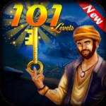 Code Triche 101 jeux d'évasion amusants gratuits 2020  – Ressources GRATUITS ET ILLIMITÉS (ASTUCE)