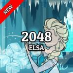 Code Triche 2048 Elsa : Fanmade  – Ressources GRATUITS ET ILLIMITÉS (ASTUCE)