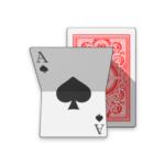 Code Triche 66 Santase – The Classic Card Game  – Ressources GRATUITS ET ILLIMITÉS (ASTUCE)