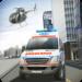 Code Triche Ambulance & Helicopter SIM 2  – Ressources GRATUITS ET ILLIMITÉS (ASTUCE)