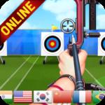 Code Triche ArcheryWorldCup Online  – Ressources GRATUITS ET ILLIMITÉS (ASTUCE)