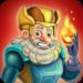 Code Triche Atro Dwarfs : Merge & Tower defense  – Ressources GRATUITS ET ILLIMITÉS (ASTUCE)