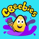 Code Triche BBC CBeebies Get Creative – Build, paint and play!  – Ressources GRATUITS ET ILLIMITÉS (ASTUCE)