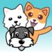Code Triche BINGLE – Cute Puppy Puzzle Game  – Ressources GRATUITS ET ILLIMITÉS (ASTUCE)