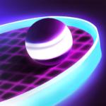 Code Triche Balance Master 3D  – Ressources GRATUITS ET ILLIMITÉS (ASTUCE)