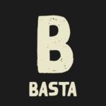 Code Triche Basta  – Ressources GRATUITS ET ILLIMITÉS (ASTUCE)