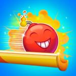 Code Triche Bingo Drop  – Ressources GRATUITS ET ILLIMITÉS (ASTUCE)
