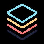 Code Triche Block Tower by OEM_  – Ressources GRATUITS ET ILLIMITÉS (ASTUCE)