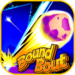 Code Triche Bound Bout [Board cut & Bound puzzle action]  – Ressources GRATUITS ET ILLIMITÉS (ASTUCE)