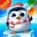 Code Triche Bubble Penguin Amis  – Ressources GRATUITS ET ILLIMITÉS (ASTUCE)
