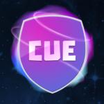Code Triche CUE Cards TCG  – Ressources GRATUITS ET ILLIMITÉS (ASTUCE)