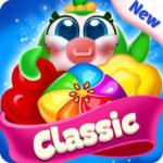 Code Triche Candy Classic  – Ressources GRATUITS ET ILLIMITÉS (ASTUCE)