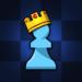 Code Triche Chess Regal  – Ressources GRATUITS ET ILLIMITÉS (ASTUCE)