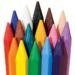 Code Triche Coloriage  – Ressources GRATUITS ET ILLIMITÉS (ASTUCE)