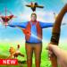 Code Triche Crazy Chicken Shooting Game : Archery Killing  – Ressources GRATUITS ET ILLIMITÉS (ASTUCE)