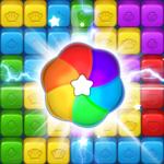 Code Triche Cube Blast:Toy Block  – Ressources GRATUITS ET ILLIMITÉS (ASTUCE)