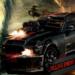 Code Triche Cyber Road Racing Shooter  – Ressources GRATUITS ET ILLIMITÉS (ASTUCE)