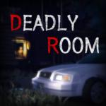 Code Triche Deadly Room  – Ressources GRATUITS ET ILLIMITÉS (ASTUCE)